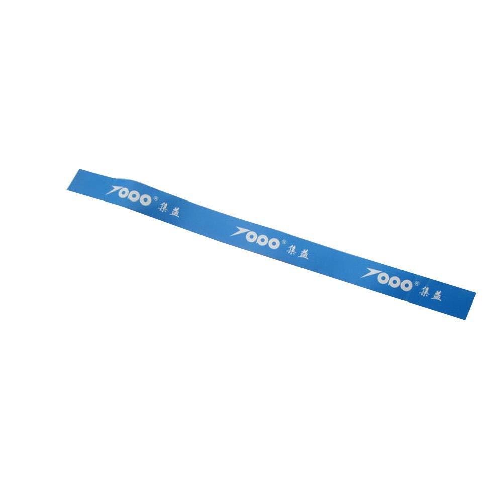 Aeeking/Badminton Sports Racket Head Protector Autocollants Outil de Friction pour Raquette qualit/é sup/érieure