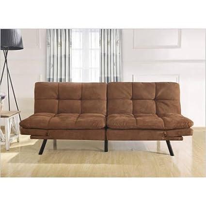 pdx kaiya wayfair zipcode furniture foam memory futon futons mattress design reviews