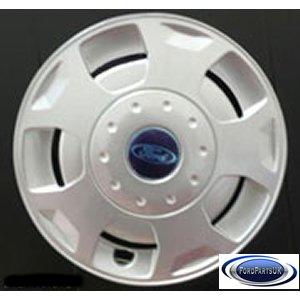 Ford F1534795 Tapacubos 16 pulgadas