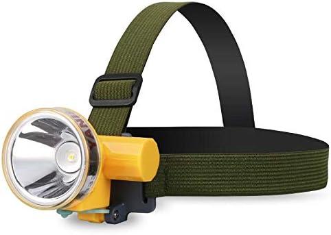 Light Sequinned Charging Ultra-Light Headset Ultra-Light Small LED Night Night Fishing Miner Lighting