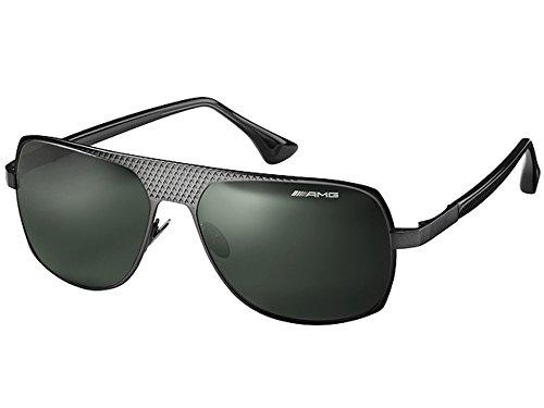 Mercedes Benz, AMG Sunglasses - Glasses Mercedes Benz