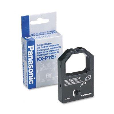 PANKXP115 - Nylon Ribbon for Panasonic KX-P1150