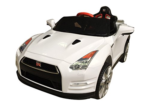 beyond-infinity-nissan-gtr-r35-official-licensed-battery-powered-ride-on