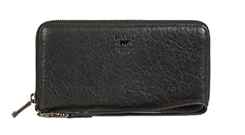 Will Leather Goods Women