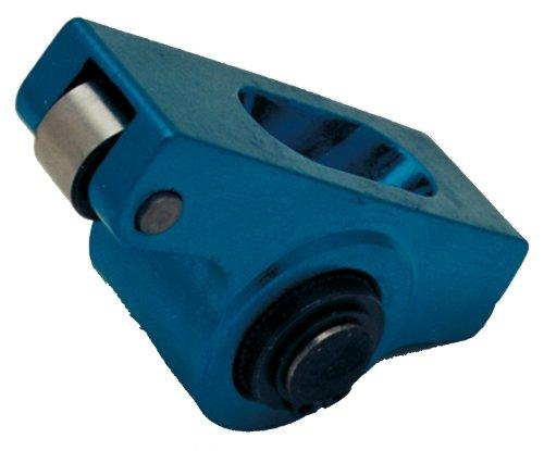 (Proform 66909C Extruded Aluminum Roller-Rocker Arm)