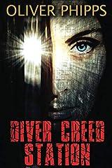 Diver Creed Station Paperback
