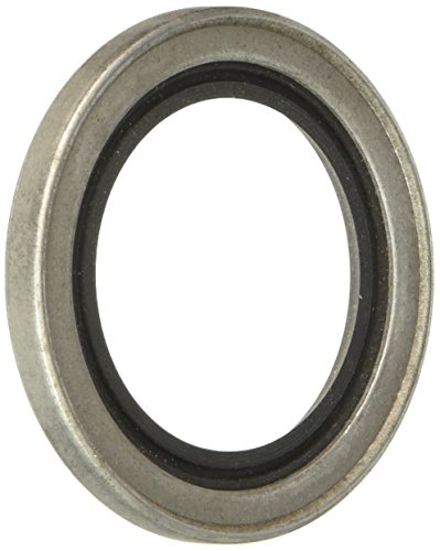 National 40154S Oil Seal