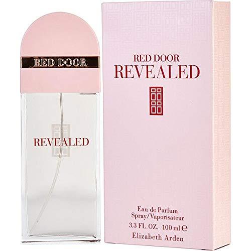 (Eliżabėth Ardėn Red Door Revealed for Women 3.4 fl. Oz Eau de)