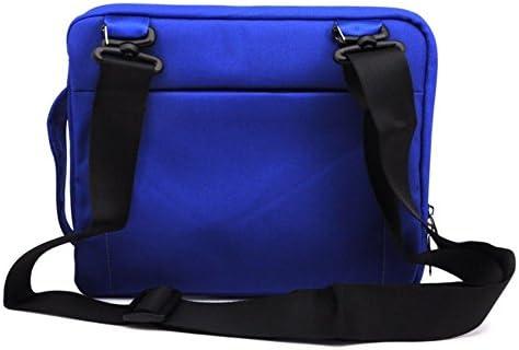 Funda de Transporte tipo bandolera para Tablet Lazer Alcampo 10.1