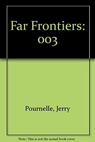 book cover of Far Frontiers 3