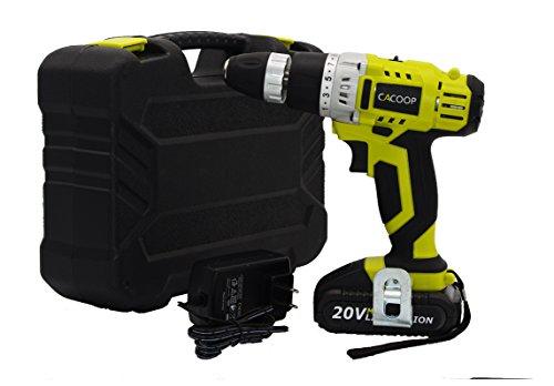 6 Hr Battery Pack - 9