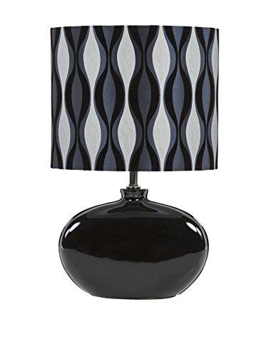 Surya Stockton Table Lamp - Outlets Stockton
