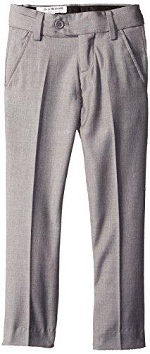 isaac-mizrahi-little-boys-slim-wool-blend-slim-pant-light-grey-3