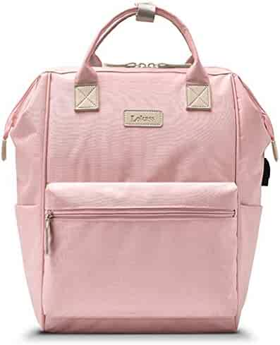 8167d22bf498 Shopping Color: 3 selected - $25 to $50 - Backpacks - Luggage ...