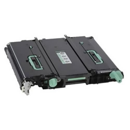 Ricoh Transfer Unit, 200000 Yield (407097)