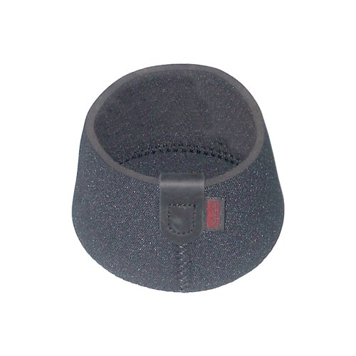 OP/TECH USA Hood Hat - Medium (Black) (Jackson Usa Custom Shop)