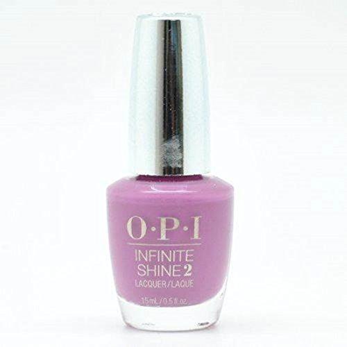 stop chewing nail polish - 6