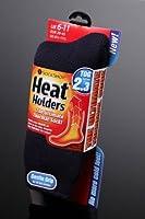 Heat Holders - Calcetines hasta la rodilla - para hombre