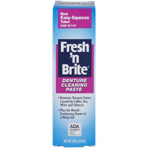 freshn-brite-denture-cleaning-paste-cleans-your-dentures-in-three-minutes-flat-pack-of-6-