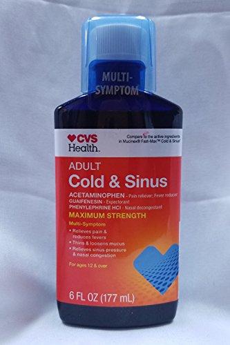 cvs-health-adult-cold-sinus-maximum-strength-multi-symptom-liquid-6-fl-oz-177ml