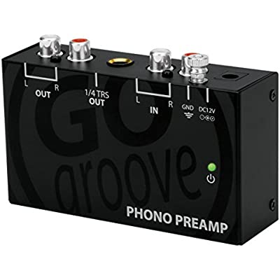 gogroove-mini-phono-turntable-preamp