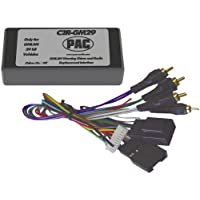 PAC C2R-GM29 29-Bit Interface for 2007 GM(R) vehicles with No OnStar(R) System