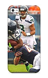 seattleeahawks NFL Sports & Colleges newest iPhone 5c cases 2184852K919969493