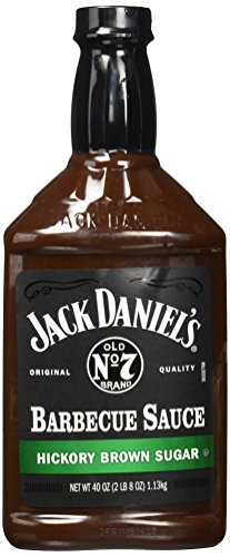 jack-daniels-barbecue-sauce-hickory-brown-sugar-40-ounce