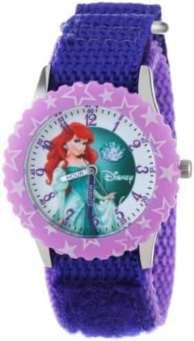 Disney Kids' W000866