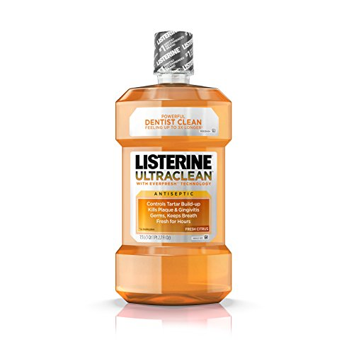 listerine-ultra-clean-antiseptic-mouthwash-fresh-citrus-5072-fluid-ounce-pack-of-6