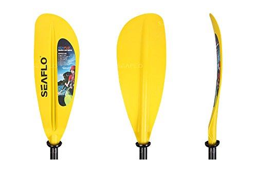 pala seaflo para kayak