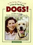 Dogs!, Lynette Padwa and Lani Scheman, 188954003X