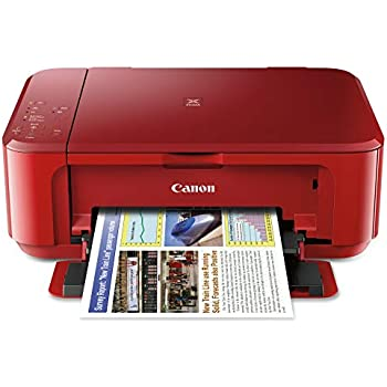 CANON PIXMA MP495 PRINTER XPS DOWNLOAD DRIVERS