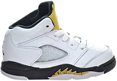 new styles 71771 2bed7 1 bình luận. Từ Mỹ. JORDAN 5 RETRO BT Sneakers 440890-133
