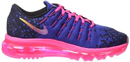 Nike Air Max 2016 amazon