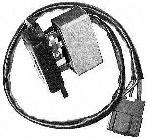93 honda accord blower motor - 4