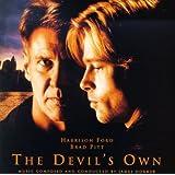 The Devil's Own (1997 Film)