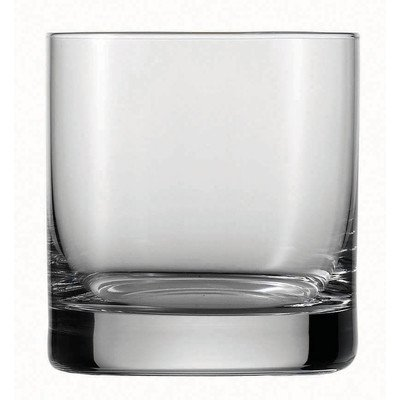 Schott Zwiesel Tritan Paris/Iceberg Double Old Fashioned Glasses - Set of 6