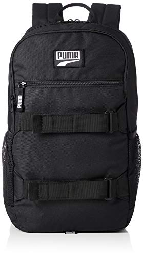 PUMA Damen rucksack PUMA Deck Backpack