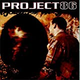 Project 86
