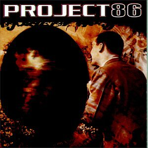 Project Max 86% OFF Ranking TOP6 86