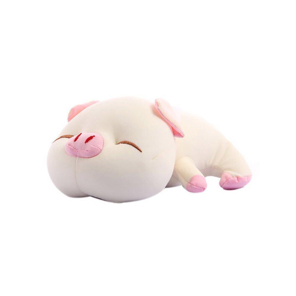 yeah67886Auto-Lufterfrischer Luftreiniger Lovely Pig Carbon Spielzeug