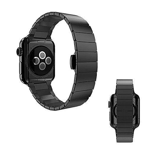 apple-watch-bracelet-okcsr-en-acier-inoxydable-avec-papillon-loquet-band-strap-bracelet-de-montre-st