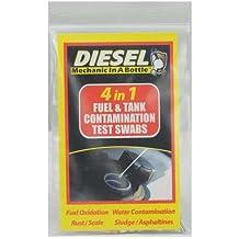 Diesel Fuel Tester