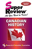 Canadian History, Colin M. Bain and Terry A. Crowley, 0738603082