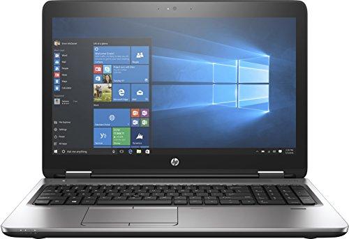 Probook 650 G3 I5-7200u