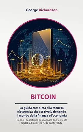 Acquistare Bitcoin in modo sicuro: come fare [2020]