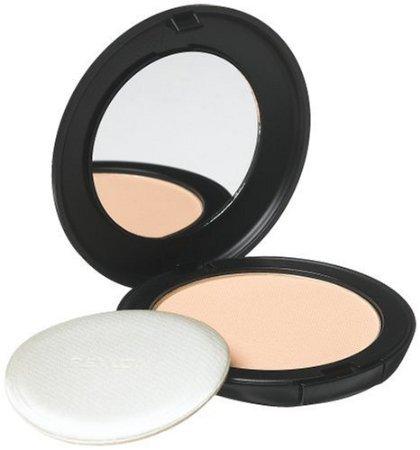 Revlon ColorStay Pressed Powder with SoftFlex, Light Medium 830, 0.3 Ounce