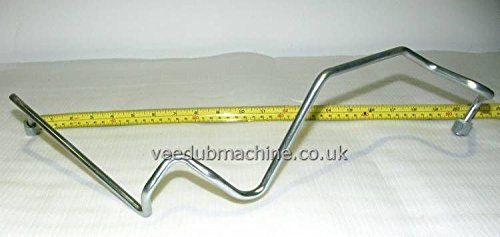 Turbo Oil Feed Pipe New 028145771AC: