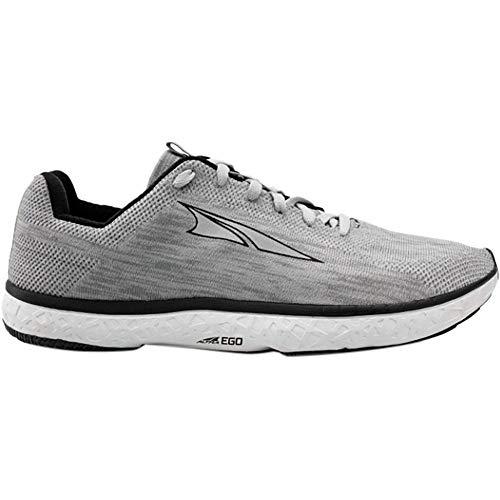 (アルトラ) Altra レディース ランニング?ウォーキング シューズ?靴 Escalante 1.5 Running Shoe [並行輸入品]